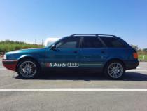 AUDI 80 b4 TDI Automat