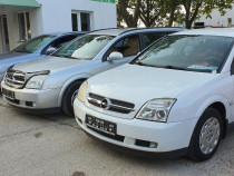 Opel Vectra,1.9CDTI,2005,NAVI,Finantare Rate
