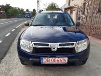 Dacia duster an 2011 luna 12 diesel euro 5 import germania