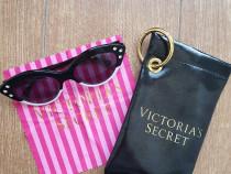 Ochelari de soare Victoria's Secret originali