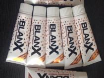 Pasta de dinti BLANX- pentru albire