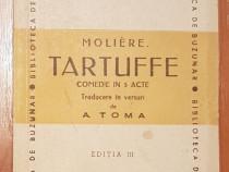 Tartuffe de Moliere