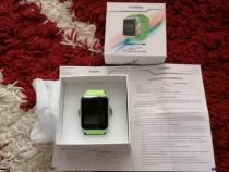 Smartwatch Eboda nou + 2 ani garanție