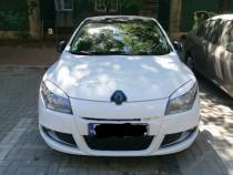 Renault Megane 3 GT Euro 5 160 CP