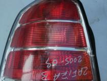 Stop Dreapta Opel Zafira B