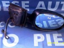 Oglinda retrovizoare Fiat Bravo 2008 (un surub rupt)