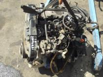 Pompa injectie Suzuki Samurai 1.9 diesel Peugeot si Renault