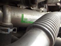 Racitor gaze Honda CRv 2.2 FRV Accord Civic