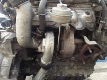 Turbina Honda CRv 2.2 Accord Frv Civic 2.2ictdi turbo
