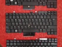 Tastatura laptop Dell-originala
