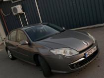 Renault Laguna III Facelift 1.5dCi Led Xenon Inm Ro