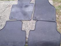Presuri/covorase originale Passat B6/B7 si tavita portbagaj