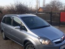 Opel Zafira 1.8 gpl