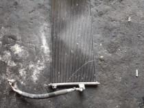 Radiator AC clima condensator Nissan Primera P12 QG18DE 1.8