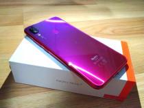 Redmi Note 7 - impecabil - Twilight gold