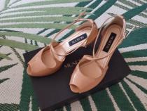 Sandale Musette