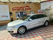 Audi A6 Revizie+Livrare GRATUITE, Garantie, RATE FIXE