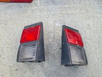 Stop Stanga Dreapta Haion Rover 800