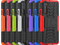 Husa OnePlus Nord Husa PC+TPU U04001666