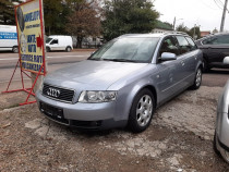 Audi A4 S-Line 1.9 TDI ,Xenon, Piele, full