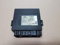 Modul alarma/inchidere ford focus, cod - 98ag15k600ea