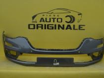 Bara fata Renault Talisman 2016-2020