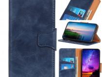 Husa OnePlus 8 Pro Husa Flip U04001326