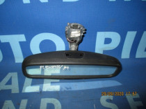 Oglinda Peugeot 5008; 96857696XT