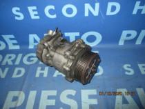 Compresor AC Peugeot 5008 2.0hdi; Garden 9684141780