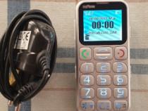 Telefon mobil MyPhone