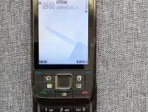 Nokia E66, pentru piese