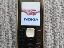 Nokia 1800, codat Vodafone