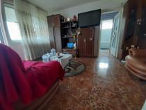 Comision 0%-Tomis II-apartament cu 2 camere