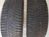 245 45 19 pirelli runflat