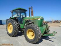 Tractor John Deere 4255