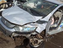Dezmembrez / dezmembrari piese auto Honda INSIGHT 2010 1.3b