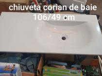 Diverse sanitare