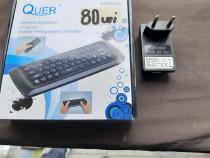 Disponibil Wireless Keyboard