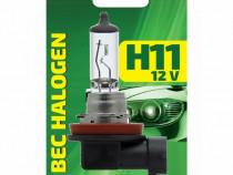 Bec Ro Group H11 12V 55W BL1212