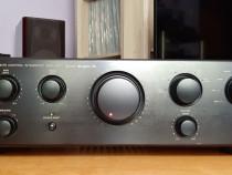 Amplificator JVC AX-R562 BK,Dynamic SUPER-A