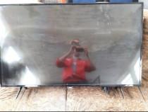 Tv Led Philips Smart 123cm 4 K
