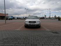 Audi a4 b6 1.9 tdi awx 131 Cp