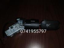 Contact original pornire Peugeot 208 508 308 Boxer etc