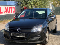 Opel Astra H 1.6i (recent adus)