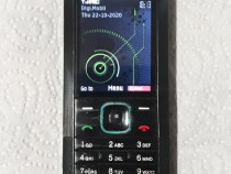 Nokia 5000d-2