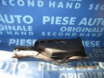Carcase filtru polen BMW E61 530d; 2006
