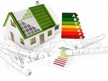 Certificate energetice - Bucuresti-Ilfov