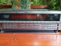 Amplificator JVC RX-805V DEFECT
