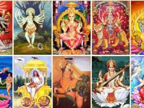 Cursuri Initieri Yoga Puteri Cosmice