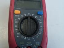 Multimetru digital UT33B